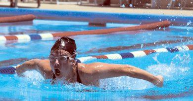 Plivanje i rekreacija